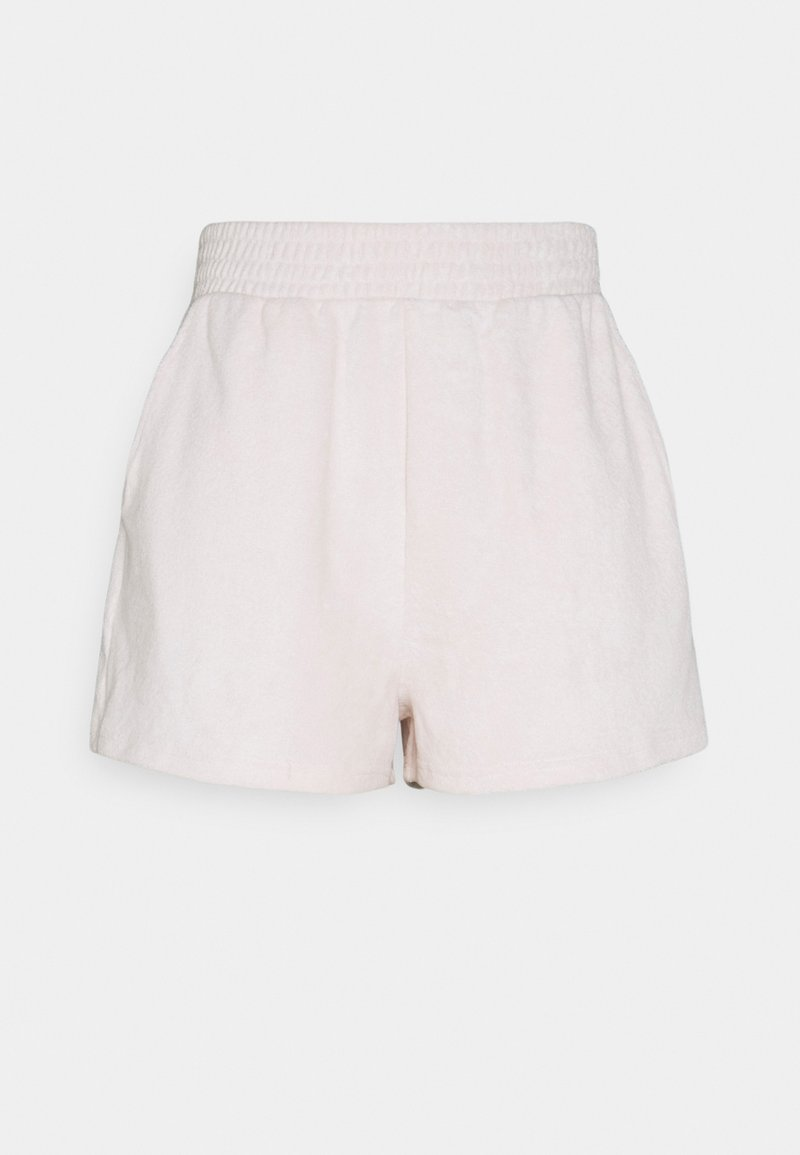 Gina Tricot - AVA TOWELLING - Shorts - delicay