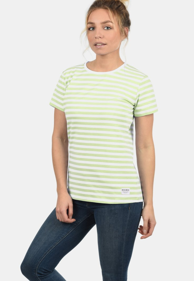 Damen MAYA - T-Shirt print