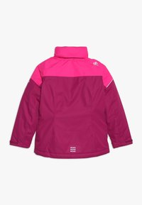 Dare 2B - OATH JACKET - Ski jacket - fuschia - 2