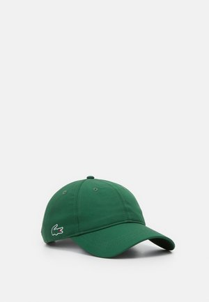 TENNIS UNISEX - Cap - green