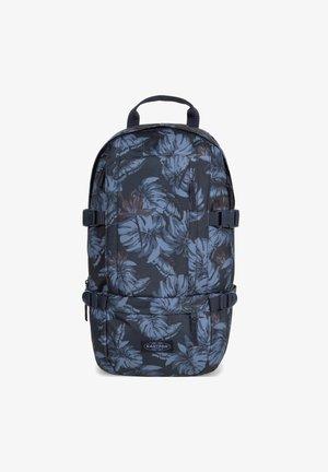 Rucksack - cs hawaiian blue