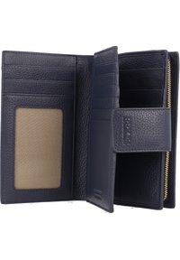 Bric's - MARMOLADA - Wallet - blu - 4