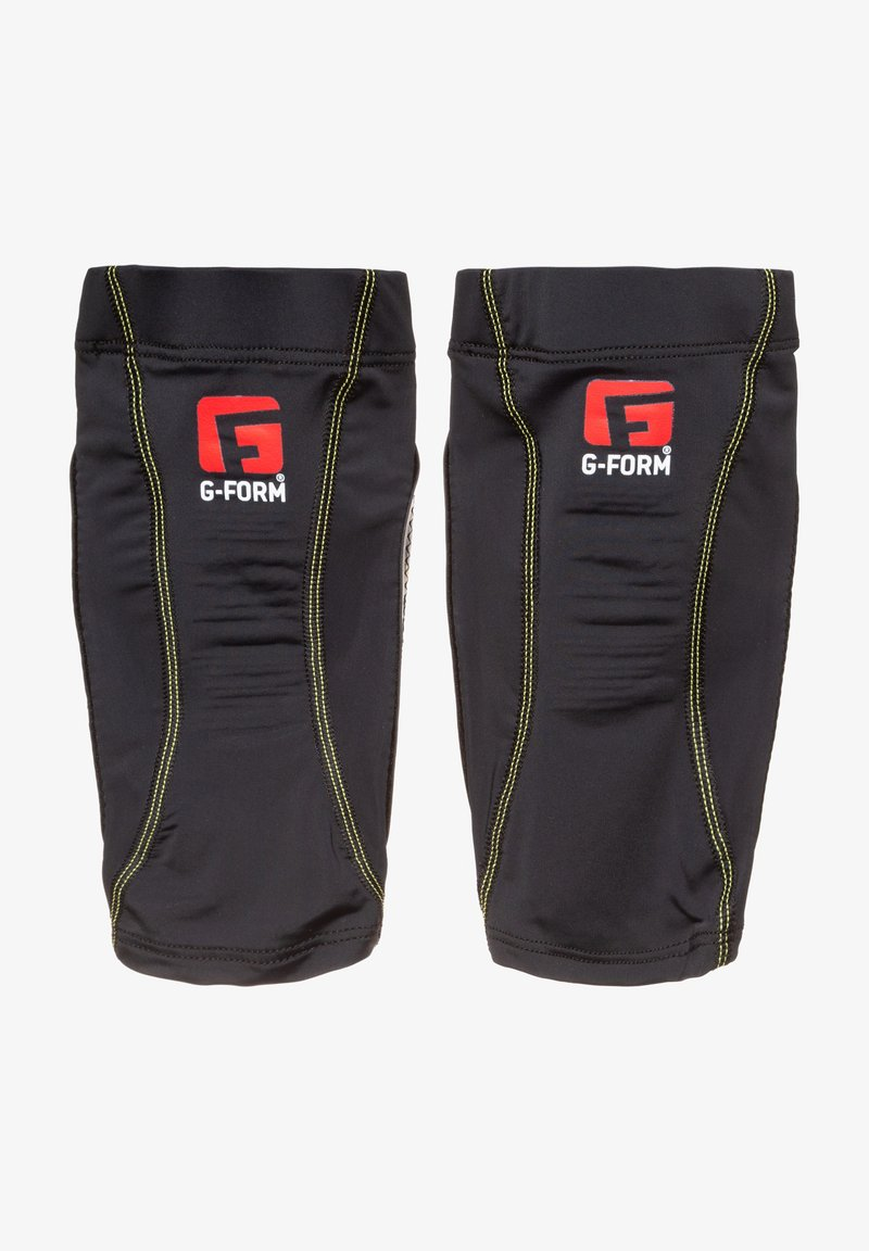 G-Form - Scheenbeschermers - neon shar