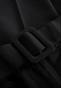 ORSAY - Trousers - schwarz - 4