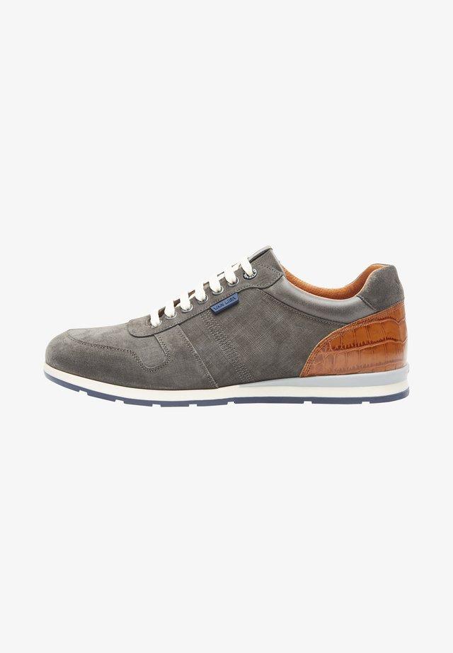 DAVINCI - Sneakers laag - grey