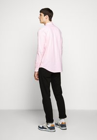 Polo Ralph Lauren - LONG SLEEVE - Camisa - garden pink - 2