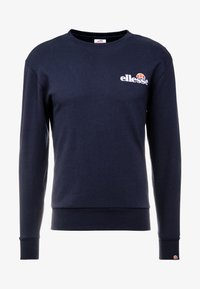 Ellesse - FIERRO - Sweater - navy - 3