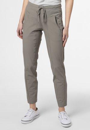 Trousers - schilf