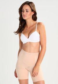 Spanx - ONCORE - Shapewear - soft nude - 1