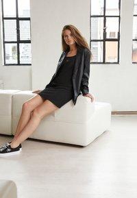 Calvin Klein Jeans - Blazer - black - 1
