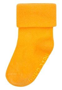 Next - 4 PACK SOCKS - Socks - red - 4