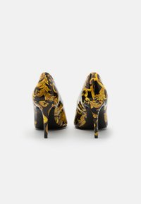 Versace Jeans Couture - Czółenka - multicolor - 3