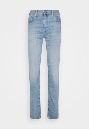 511™ SLIM - Slim fit jeans - amalfi terrace