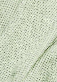 edc by Esprit - Cardigan - dusty green - 8