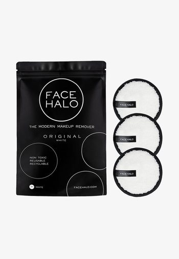 FACE HALO ORIGINAL 3 PACK
