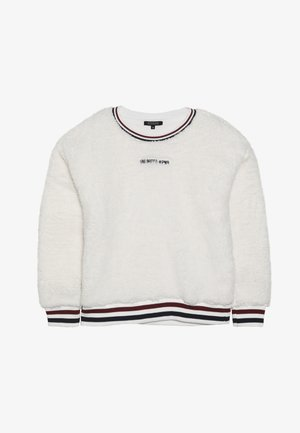 TEENAGER - Sweater - offwhite