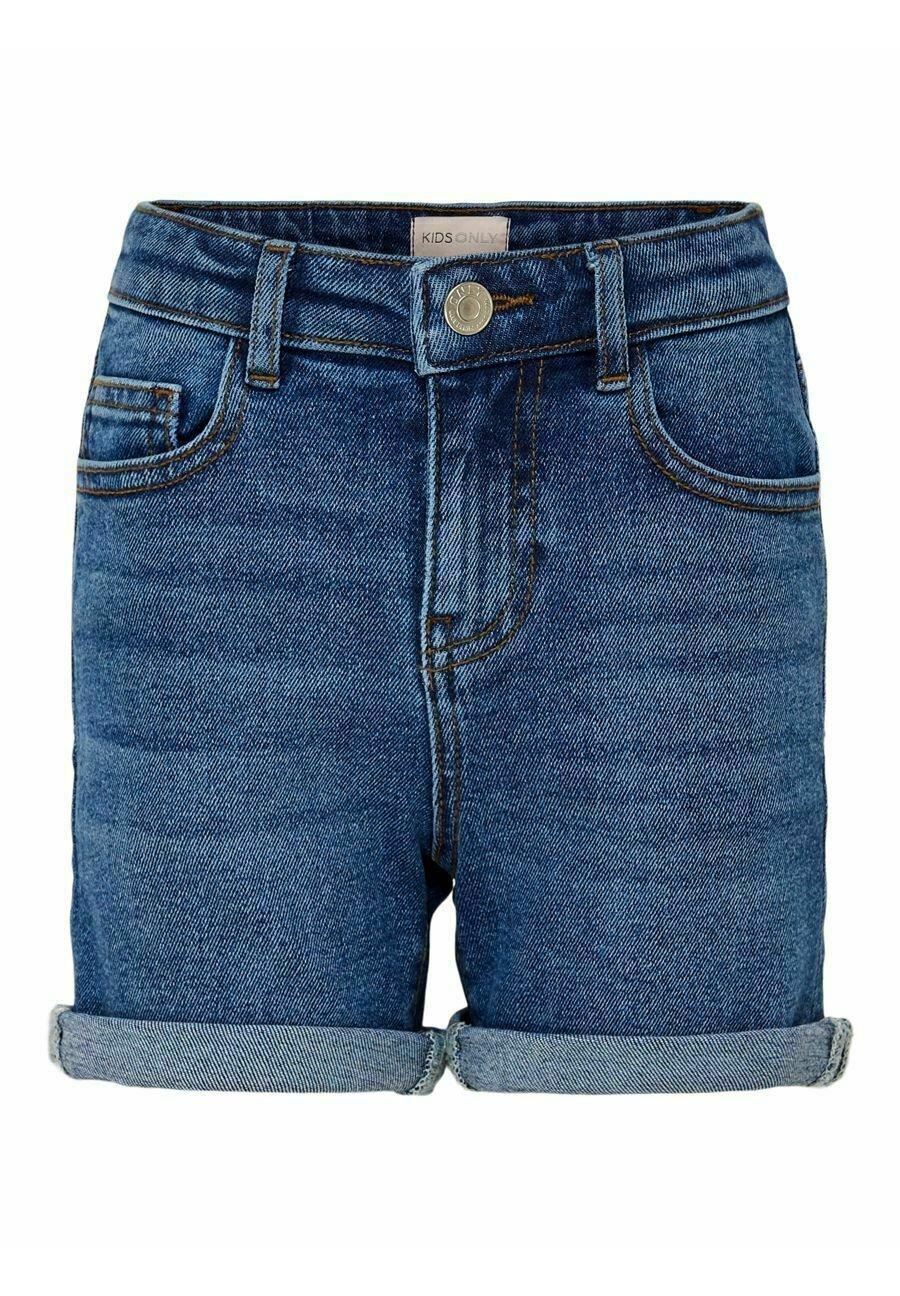 Kids Denim shorts