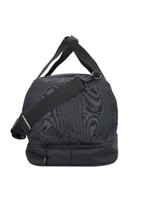 Vaude - TECOTRAINING - Sports bag - black - 2