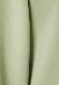 Opus - GISTEMA - Felpa - pistachio - 2