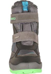 Primigi - Winter boots - grau - 4