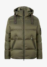 Bogner - JAMY - Down jacket - olivgrün - 3