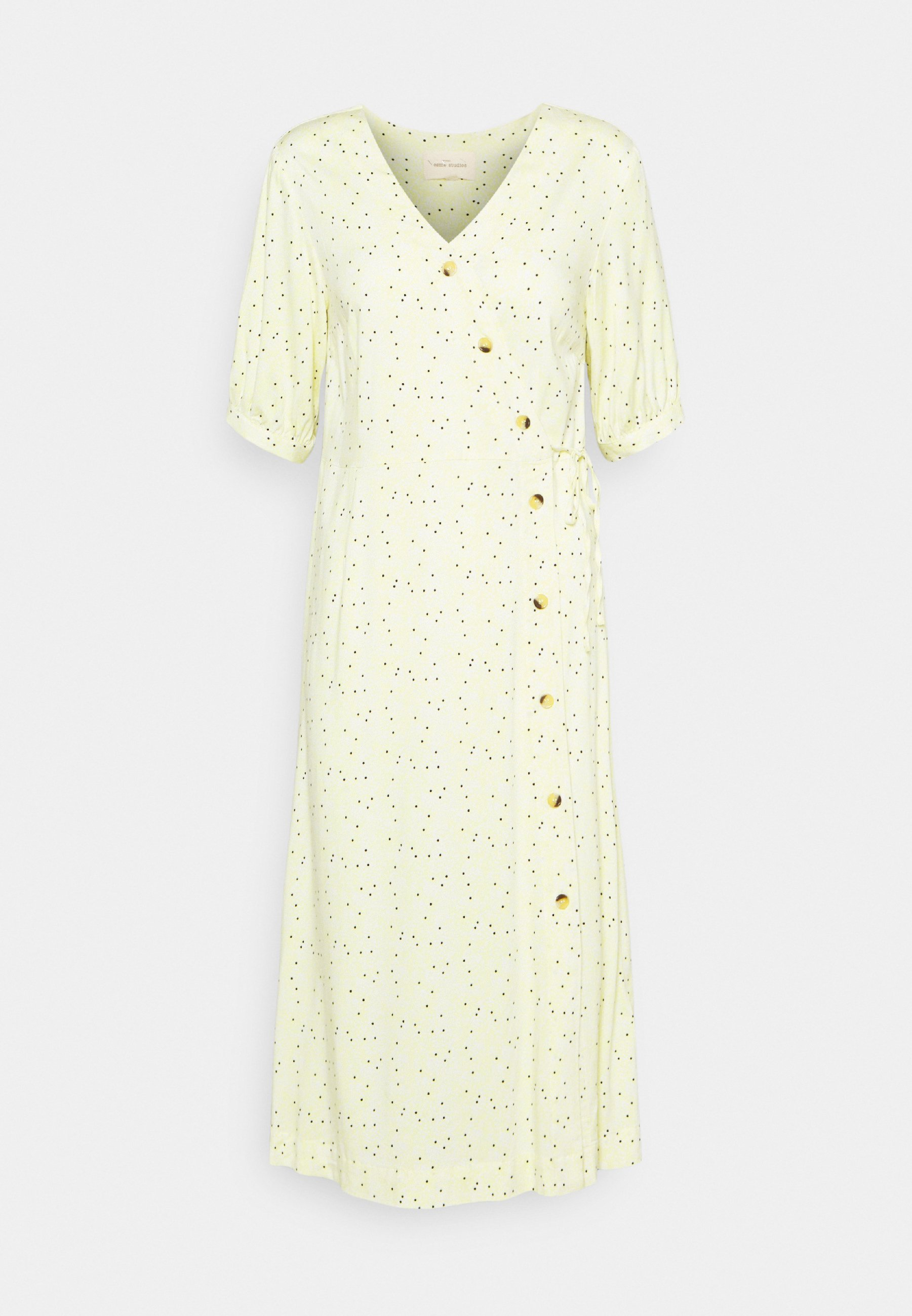 Women GRACE DRESS - Shirt dress