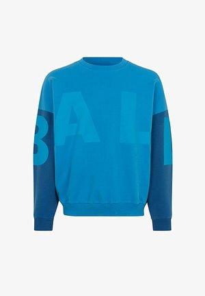 WHAM OG  - Sweatshirt - soft blue