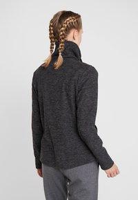 Regatta - ZYRANDA - Fleece jacket - ash - 2