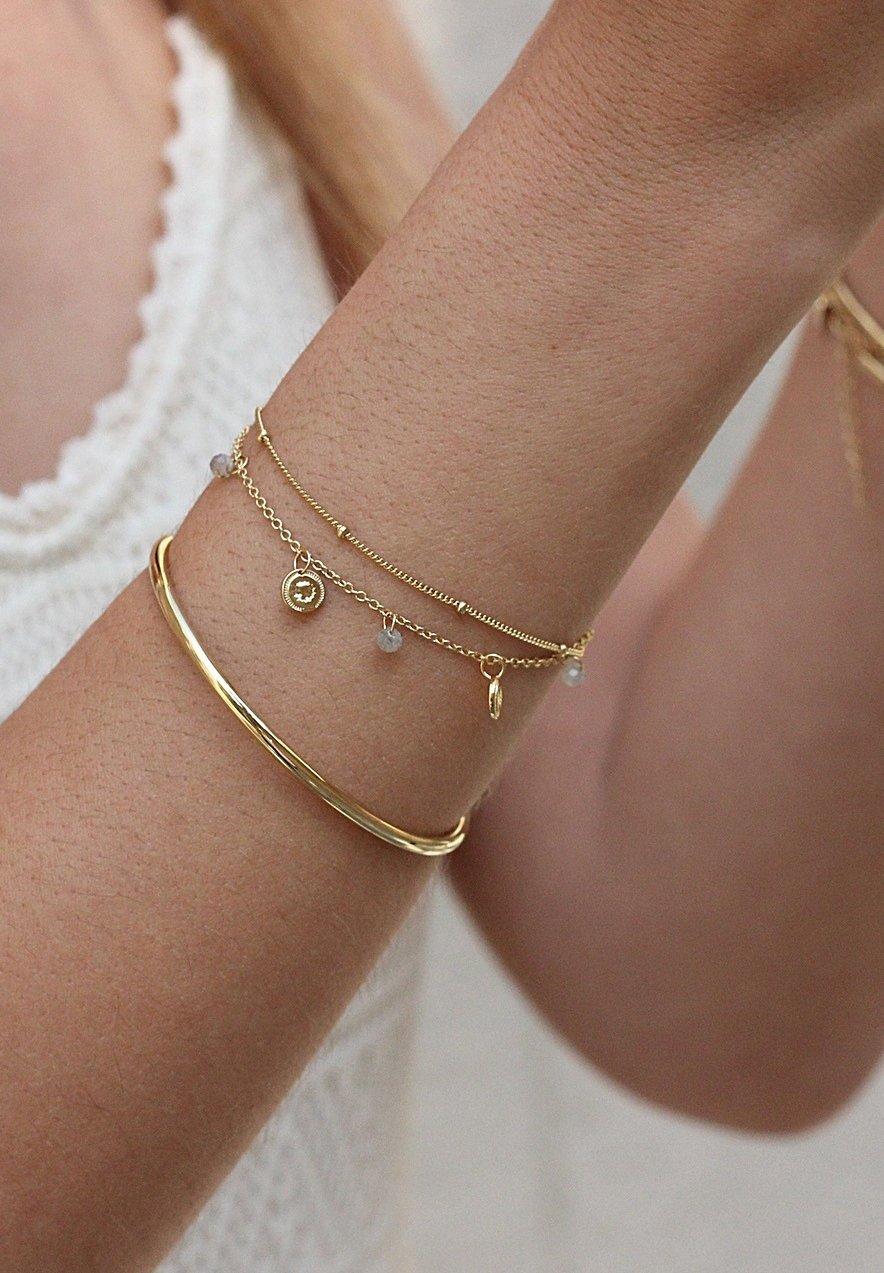 Damen TUBE  - Armband