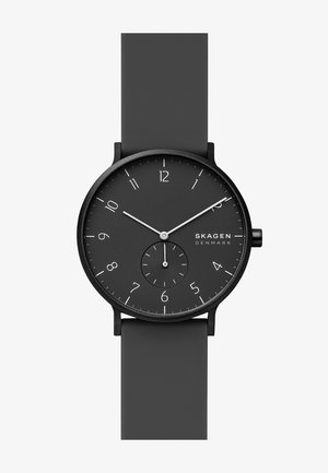 AAREN - Watch - black