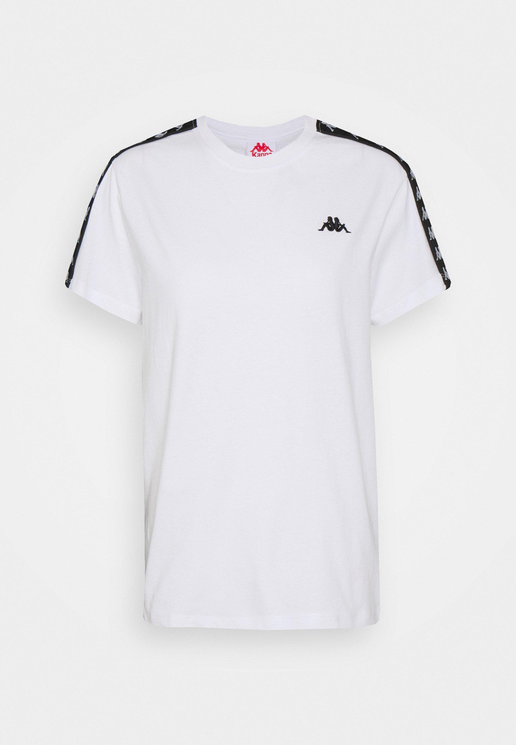 Women JARA - Print T-shirt