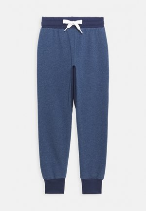 UNISEX - Trainingsbroek - denim