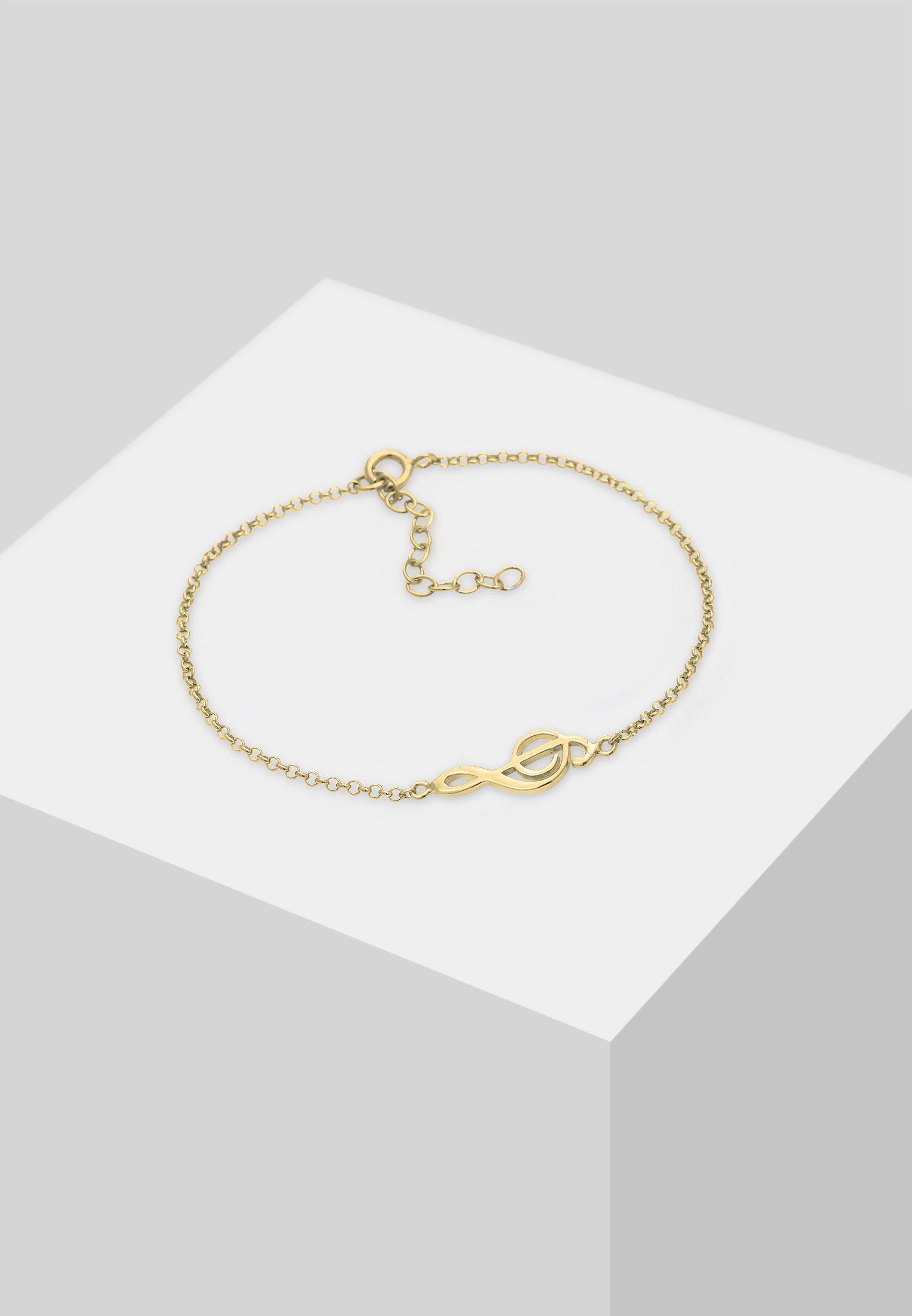 Femme MUSIC - Bracelet
