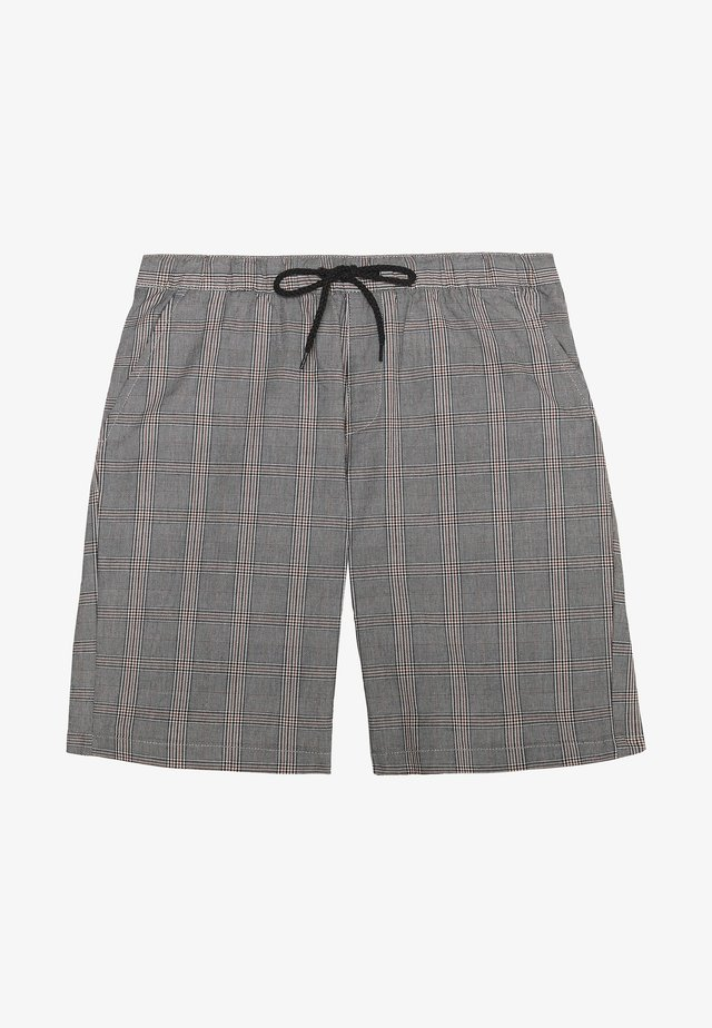 NEPALMER  - Shortsit - grey