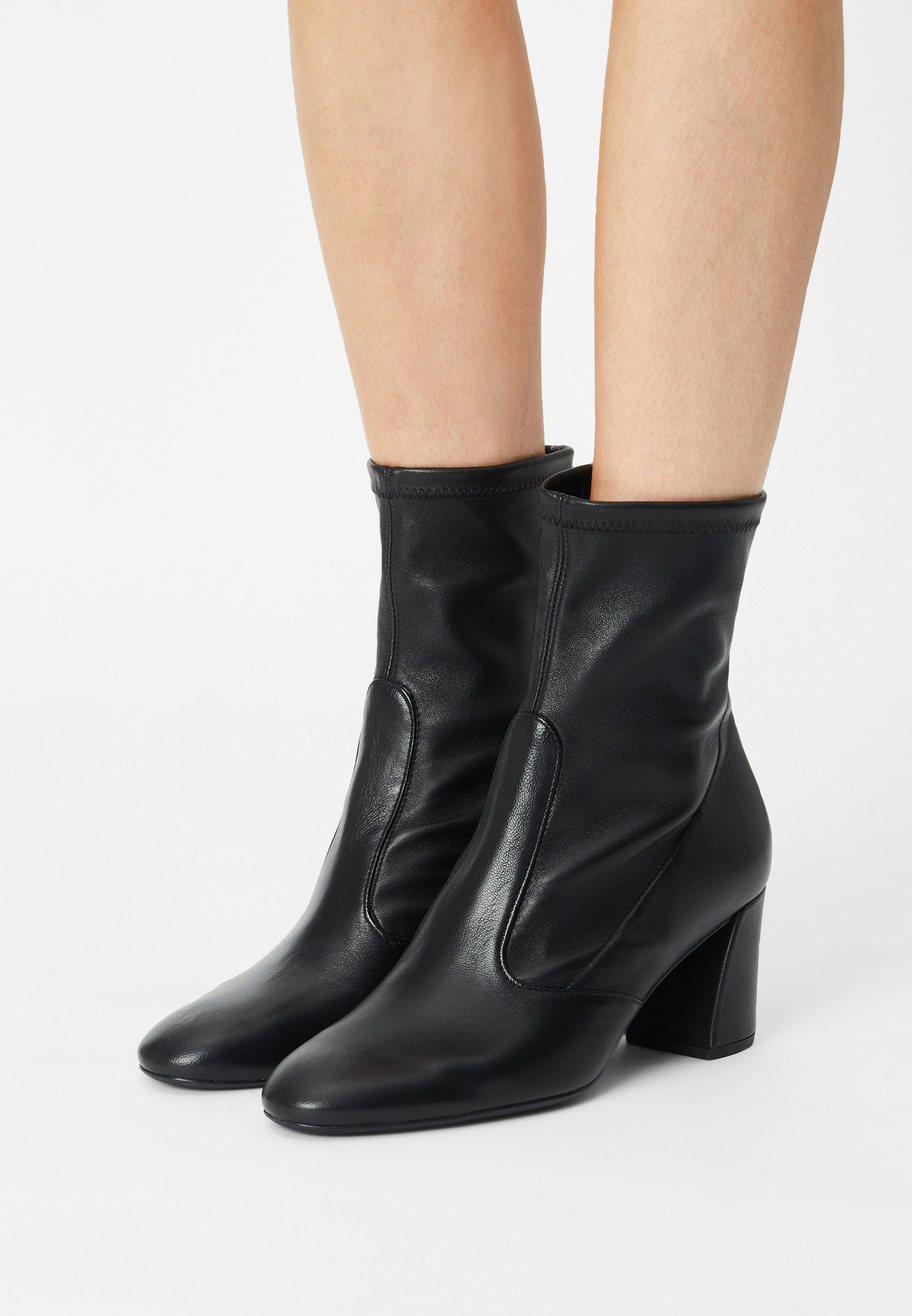 Women EXCELLENCE - Classic ankle boots