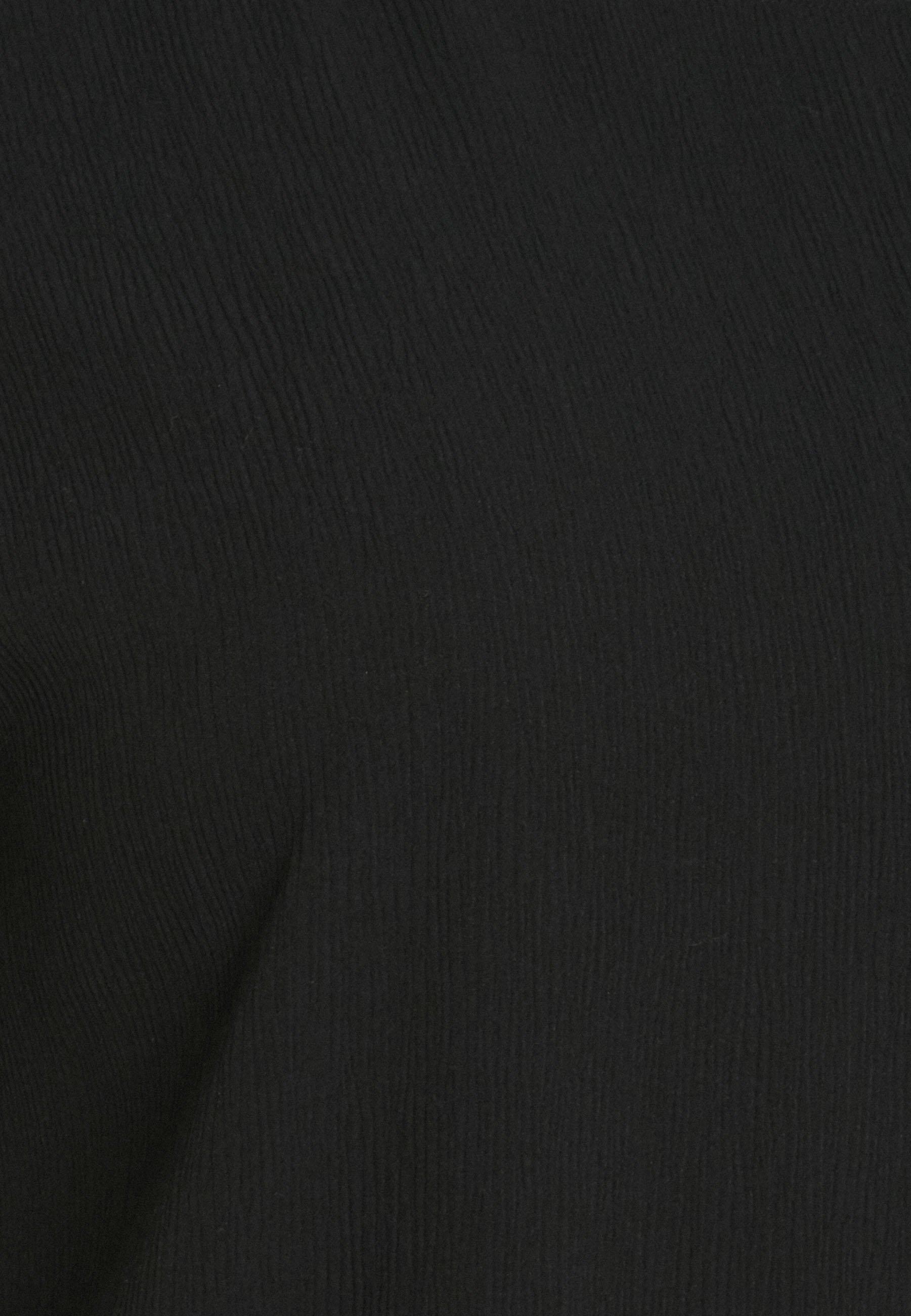 Femme VMNANCY  - T-shirt imprimé