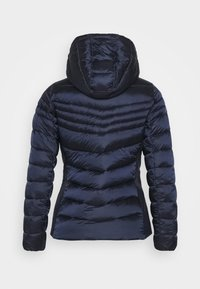 TOM TAILOR - Winter jacket - sky captain blue - 1