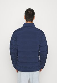 adidas Originals - Down jacket - conavy - 2