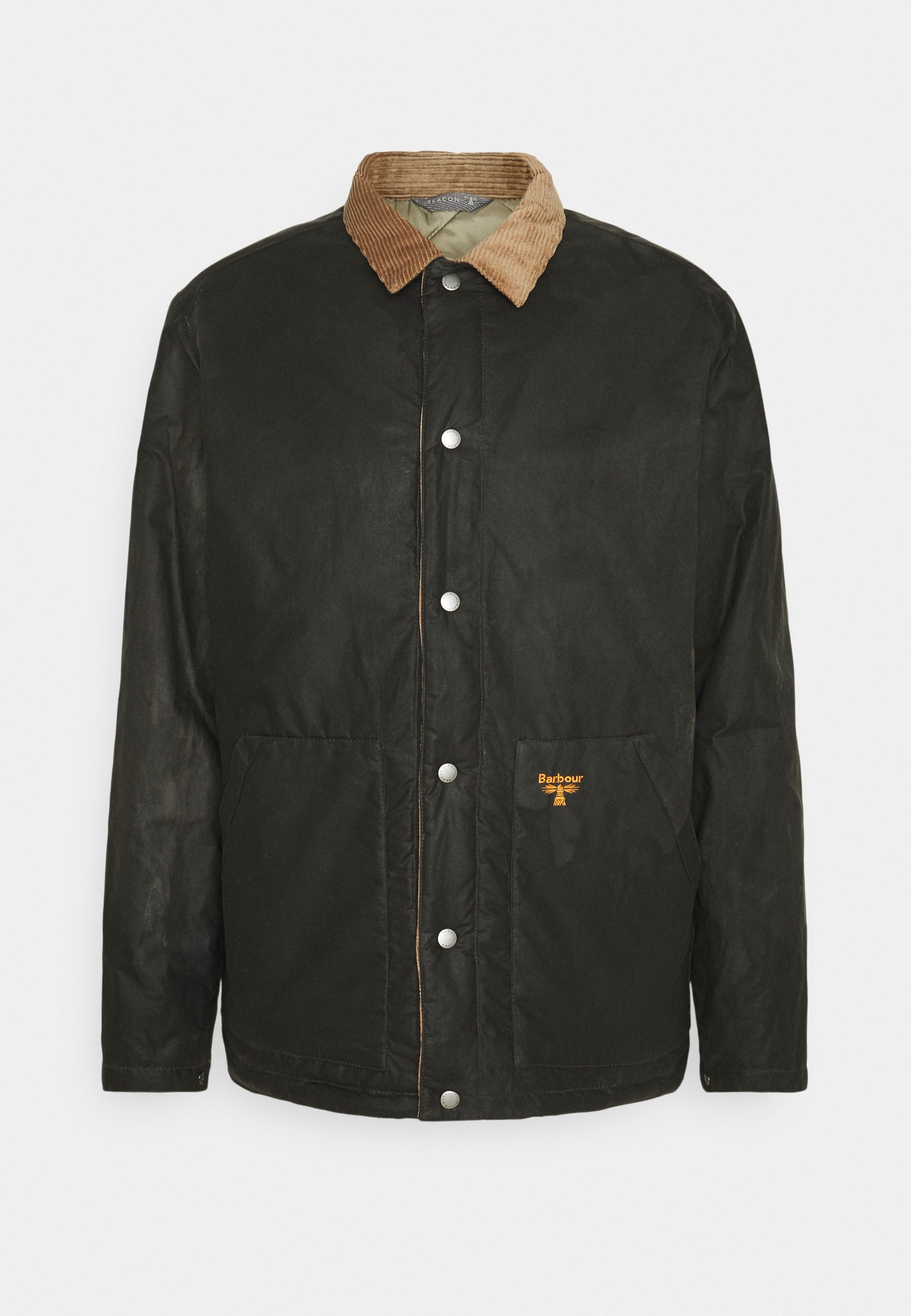 Men COACH JACKET - Summer jacket