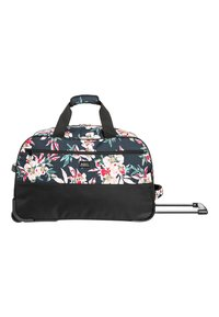 Roxy - Holdall - anthracite - 2