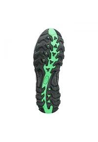 CMP - Hiking shoes - grün - 3