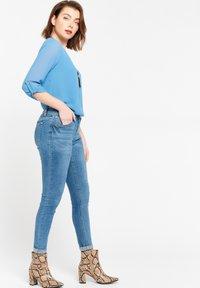 LolaLiza - Jeans Skinny Fit - blue - 1