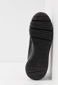 EA7 Emporio Armani - Sneakers - black - 4