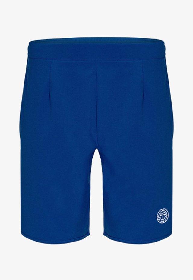 Korte broeken - blue