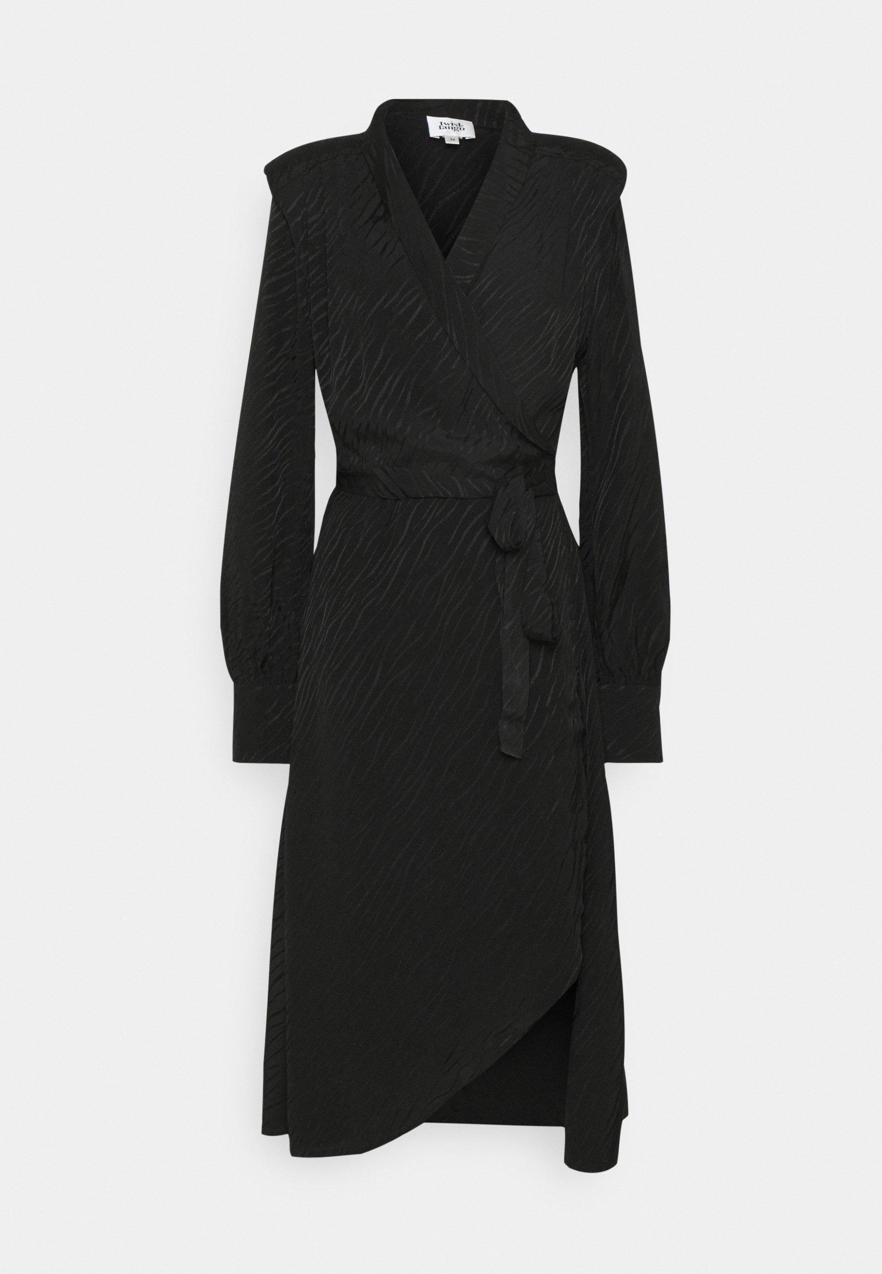 Women EMBER DRESS - Cocktail dress / Party dress