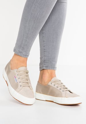 SATINW - Trainers - beige