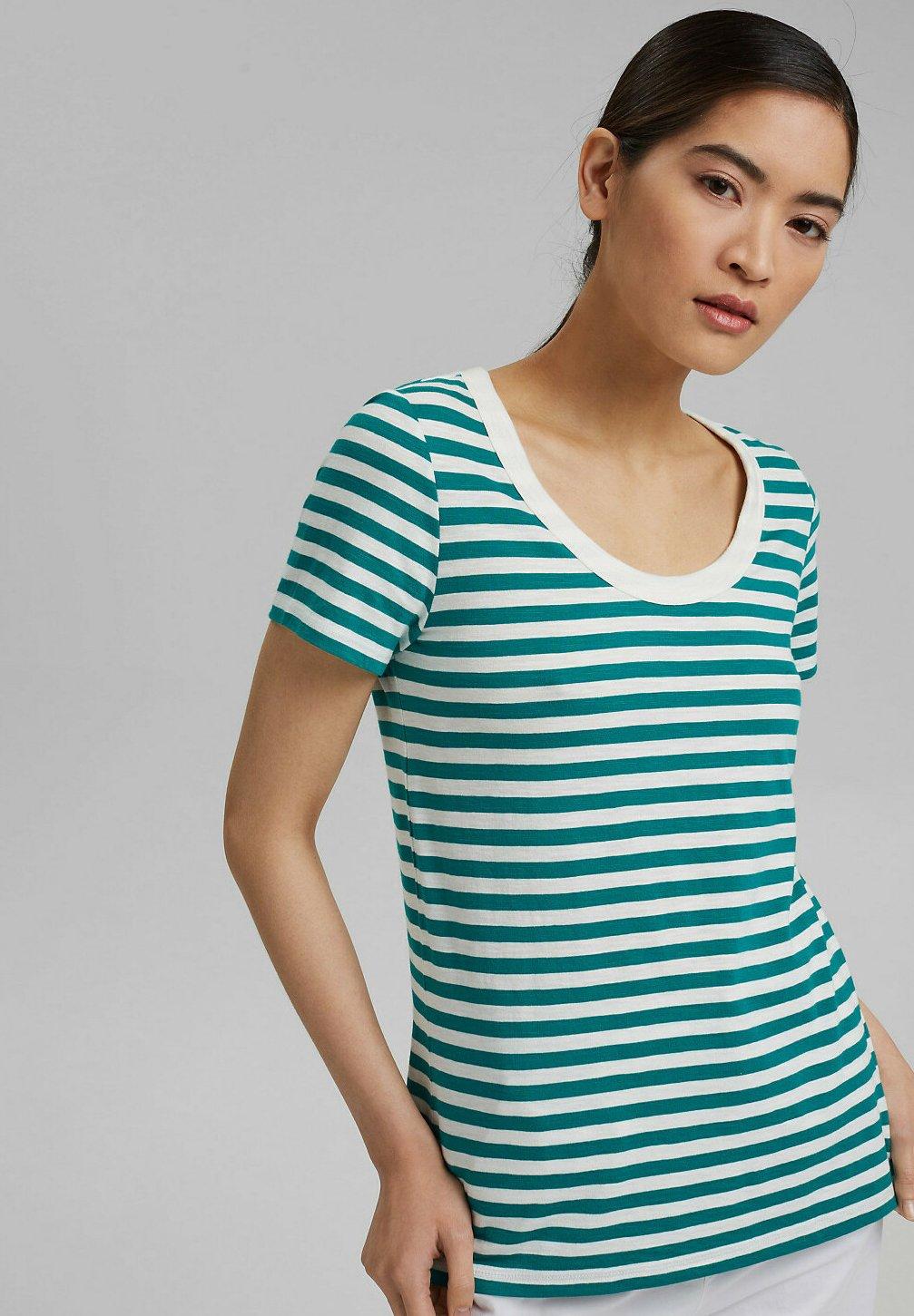 Damen FASHION  - T-Shirt print