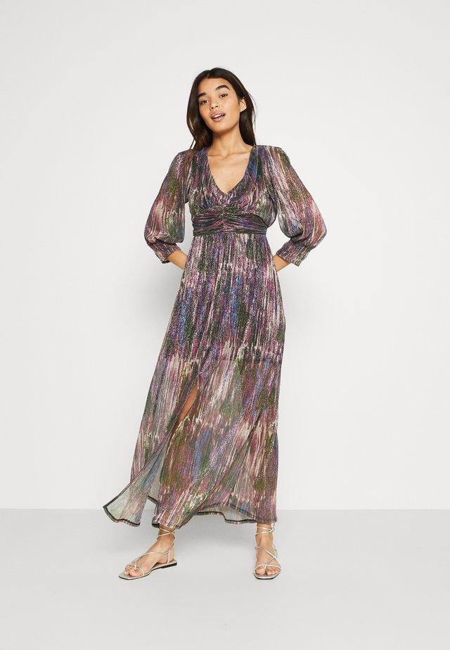KECHMARA - Maxi dress - multicolore