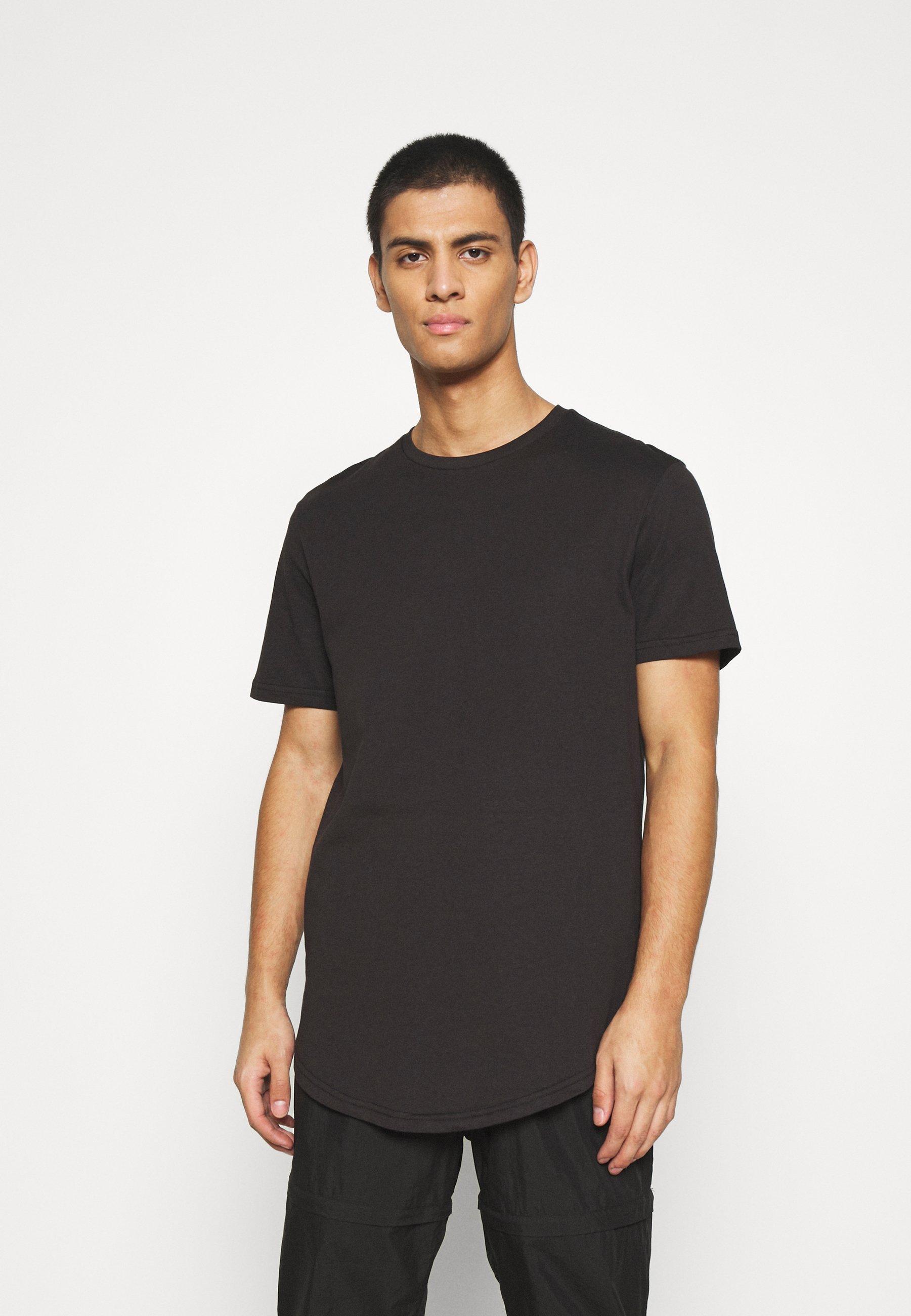Femme UNISEX - T-shirt basique