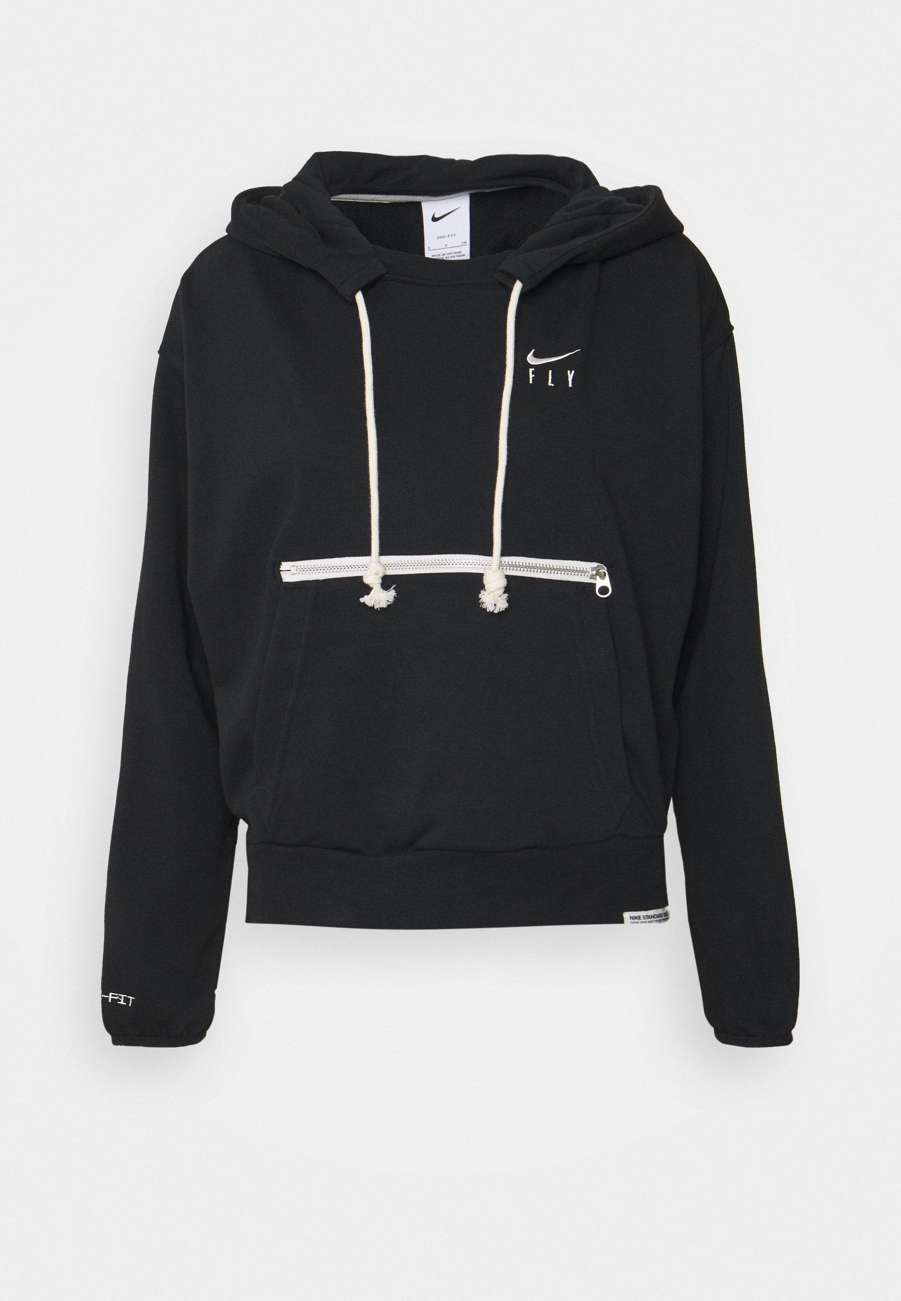 Women STANDARD ISSUE HOODIE - Sweatshirt